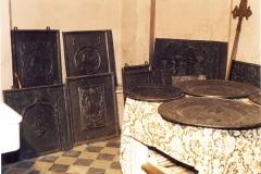 Ofenplatten1