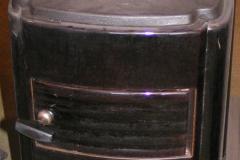 SHS034