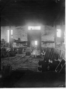 1920 Innenaufnahme Holter Eisenhütte 2 red a