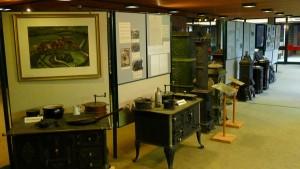 Rathausausstellung