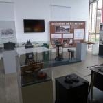Ausstellung Historisches Museum Bielefeld